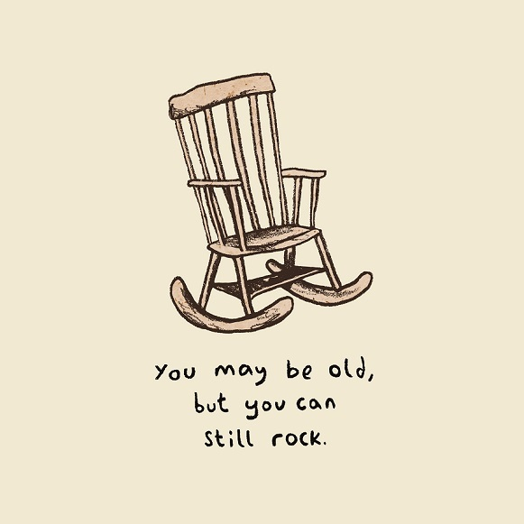 Chair Puns Chair Pictures And Jokes Funny Pictures Best Jokes